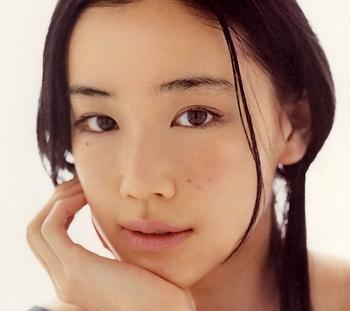 aoiyu_a03.jpg