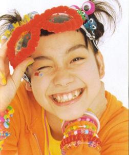 tomoe_shinohara(16).jpg