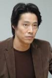 tsutumi_shinichi.png
